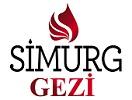 Simurg Gezi